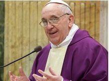L'unité des chrétiens se nourrit de la prière | religion Catholique, Chrétienne | Scoop.it