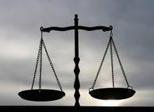 CONSTRUINDO COMUNIDADES RESILIENTES: Por que a Lei nº 12.608, de 10 de Abril de 2012 é Tão Importante à Sociedade | Construindo Comunidades Resilientes | Scoop.it