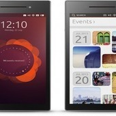 Ubuntu Superphone Raises $3.4 Million On Indiegogo In Just 24 Hours | Crowdfunding | Scoop.it