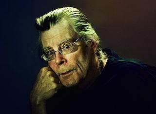 On Writing by Stephen King | Literature | Scoop.it