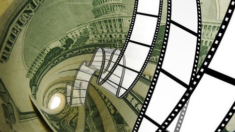6 ways you're wasting money on video | iMediaConnection.com @imediatweet | onlinevideo | Scoop.it