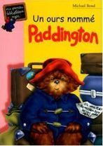 L'ours Paddington arrive sur grand écran   Les Enfants et la Lecture   Scoop.it