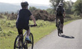 Robert Penn explains why it's all about the bike - video | Outdoors | Scoop.it