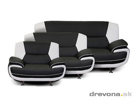 Products-reviews: Wooden furniture from Drevona Company | websites two | Scoop.it