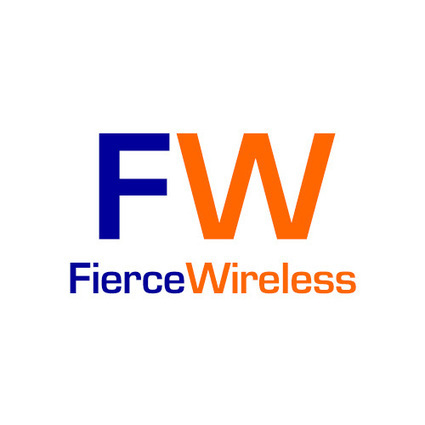 MasterCard, Visa sidestep Isis and wireless carriers with HCE support for ... - FierceWireless | Crowd Funding, Micro-funding, New Approach for Investors - Alternatives to Wall Street | Scoop.it