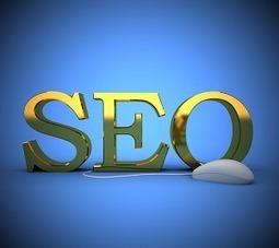 Conseil d'un ex-Googler : Vous voulez réussir votre référencement ? Oubliez le SEO ! | Le Relais | Scoop.it