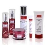 Md-7 Brightening Solutions Set<br/>free Brightening Mask | MD-7 Cosmeceuticals | Scoop.it