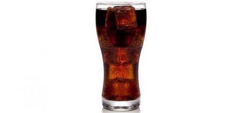 Conso : Effets du Coca, savez-vous tout ? | Developpement Durable | Écologie et Entreprises | Scoop.it