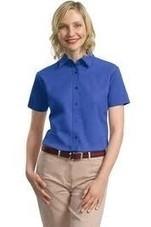 Wholesale Ladies Style Online Clothing - Website gotapparel | women choice | Scoop.it