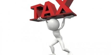 Tax Filing Online Archives - Tax Filing Online USA | Tax Info | Scoop.it