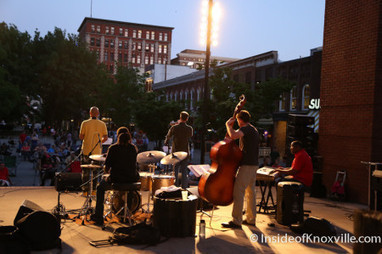 Summer Music in Eastern Tennessee Real Estate | Lakeside Real Estate | Scoop.it