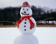 Frosty the Snowman Meets His Demise: An Analogy to Carbon Dating - Science NetLinks | ScienceStuff | Scoop.it
