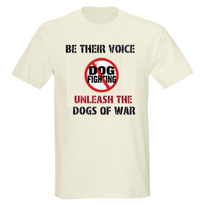 Unleash The Dogs of War,UnleashDogsofWar,USA | Dog Rescue | Scoop.it