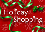 Make Your Holiday Season Special with Special Jewelry Shopping | Services | Scoop.it