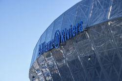 L'accélérateur de start-up d'Allianz sélectionne son cinq de départ   ALBERTO CORRERA - QUADRI E DIRIGENTI TURISMO IN ITALIA   Scoop.it