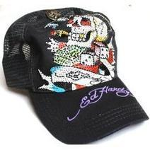 Ed Hardy Hats and Caps for Men and Boys   Hats For Men and Women   Scoop.it