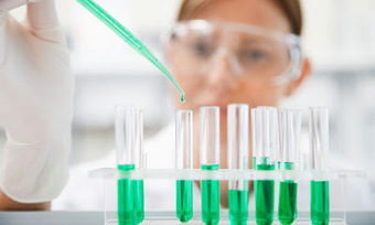 Medical laboratory and biomedical science: How can we make science laboratories more sustainable? | Bioanalyytikko | Scoop.it