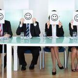Comment recruter les meilleurs candidats - Dossier spécial RH | Formation | Scoop.it