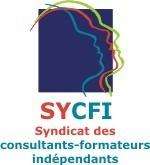 Carte professionnelle européenne (EPC) pour la profession d Consultant-Formateur Indépendant | Actualité de l'emploi et de la formation | Scoop.it