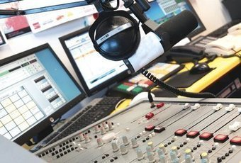 La collectivité française la plus mal pourvue en radios | Les Nouvelles calédoniennes | Local TV - Télévisions Locales | Scoop.it