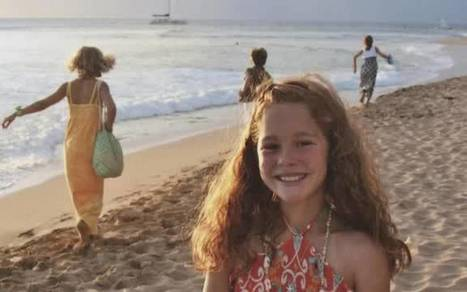 Parents reach $15 million settlement in girl's allergic reaction death at CA Camp | California Personal Injury Attorney Information | Scoop.it