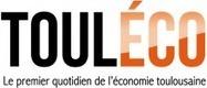 La mairie de Toulouse économise 1 million d'euros en passant au logiciel libre | Les communs | Scoop.it