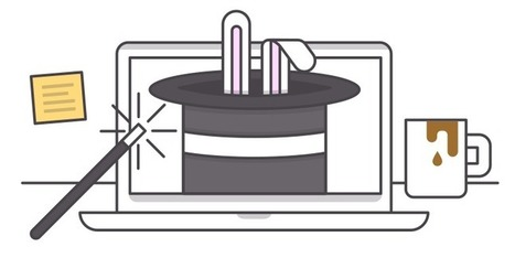 Demystifying E-Learning and Instructional Design Terms | Zentrum für multimediales Lehren und Lernen (LLZ) | Scoop.it