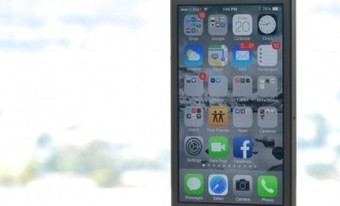 How to Get Better iOS 7.1 Battery Life - GottaBeMOBILE | Curtin iPad User Group | Scoop.it