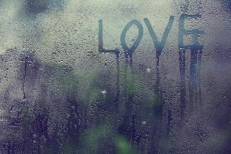 What's Love Got to do with it?   NOTIZIE DAL MONDO DELLA TRADUZIONE   Scoop.it