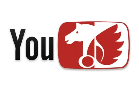 YouTube, German music industry fail to reach deal - www's column on Newsvine | Kill The Record Industry | Scoop.it