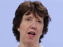 £70m homes bill for Baroness Ashton  diplomats | The Indigenous Uprising of the British Isles | Scoop.it