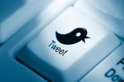 Twitter recruiting Android users for feedback on mobile app - Times of India | My Internet World | Scoop.it