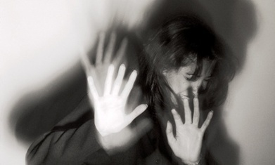 Domestic violence: your questions answered | SocialAction2015 | Scoop.it