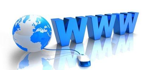 Blend Web Mix - Alerte rouge sur la qualité du Web | Dominique Choisel | Scoop.it