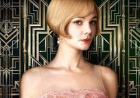 Sean James 1920's Hair Tips Inspired By Great Gatsby | 1920's and 1930's | Scoop.it