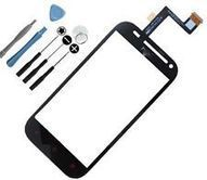 New Original Touch Screen Digitizer Replacement For HTC One SV C525e Black+Tools   HTC LCD & Digitizer Peplacement   Scoop.it