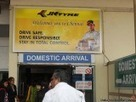 TDI India - Airport Advertising | Airport Displays, Airport Signages Agency - Classified Ad | Advertising | Scoop.it