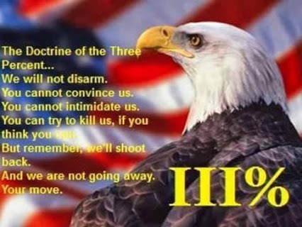 LL #2A  - #OATH | Criminal Justice in America | Scoop.it