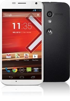 How to Unlock Motorola Moto X by Unlock Code | Codes2unlock.com | How to Unlock Motorola | Scoop.it