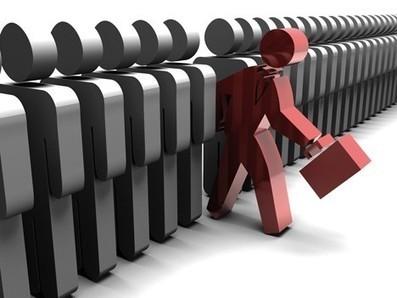 Entreprises familiales: misez sur les cadres venus de l'extérieur! | 694028 | Scoop.it
