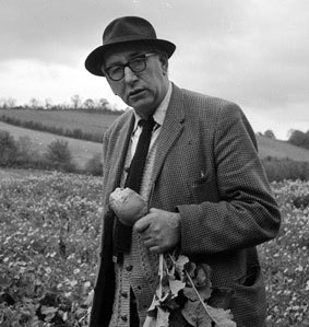 A Christmas Childhood by Patrick Kavanagh | Montana Gael | Scoop.it