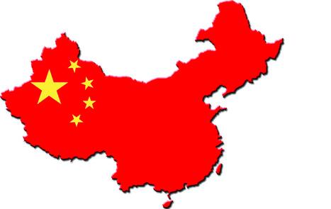 Chinese Internet Censorship...Deng Yuwen case draws interest online | AGOTTE News | Scoop.it