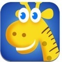 Ten Terrific Apps for the Younger Set - Teachers with Apps | Mobile Learning in PK-16 & Beyond... | Scoop.it