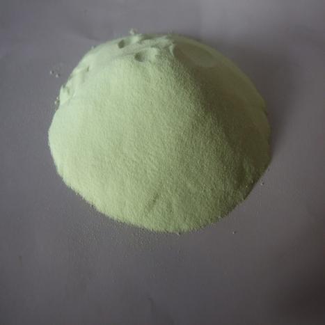 Where To Buy Glow Powder - Jinan Realglow Luminous Technology Co.,Ltd. | Photoluminescent Ceramic | Scoop.it