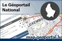Administration du cadastre et de la topographie - Accueil | juridique | Scoop.it