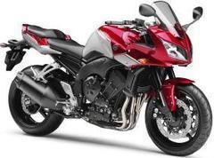 Best performance Yamaha FZ1 Bikes in Indi | Hero Motocorp Bike Reviews | Scoop.it