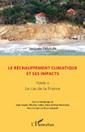 L'eau, une problématique reconnue lors de la COP21 ? | AgroParisTech Eau | Scoop.it