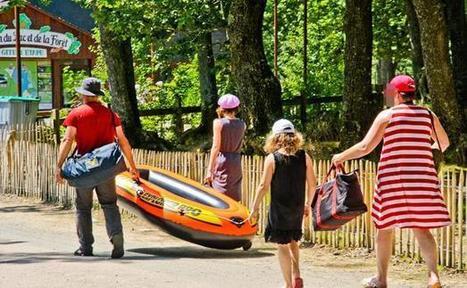 Eté 2014: Les tops et les flops de la saison touristique - 20minutes.fr | tourisme gironde | Scoop.it