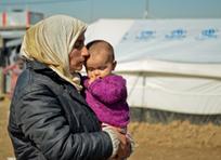 Patstelling humanitaire hulp Syrië - Artsen zonder Grenzen Nederland | internationale noodhulp | Scoop.it