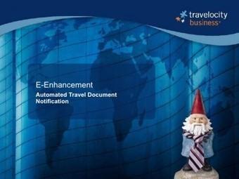 BCD Travel compra Travelocity Business - HostelTur | Viajes Corporativos | Scoop.it